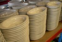 Vajilla Hosteleria Outlet 9ddf Mil Anuncios Anuncios De Vajilla Porcelana Vajilla Porcelana