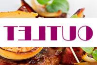 Vajilla Hosteleria Outlet Q0d4 Menaje De Hostelerà A Outlet De Menaje De Cocina Y Mesa Cientos De