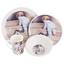 Vajilla Infantil Porcelana E9dx Resultados De Búsqueda Para Vajilla Infantil Porcelana Twenga