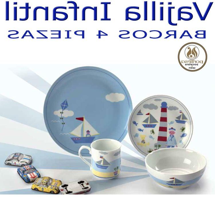 Vajilla Infantil Porcelana S1du Platos Y Vajillas Infantiles Nià A Muà Ecas Se Pueden Personalizar