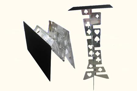 Velador Plegable U3dh Magia Velador Plegable De Aparicià N