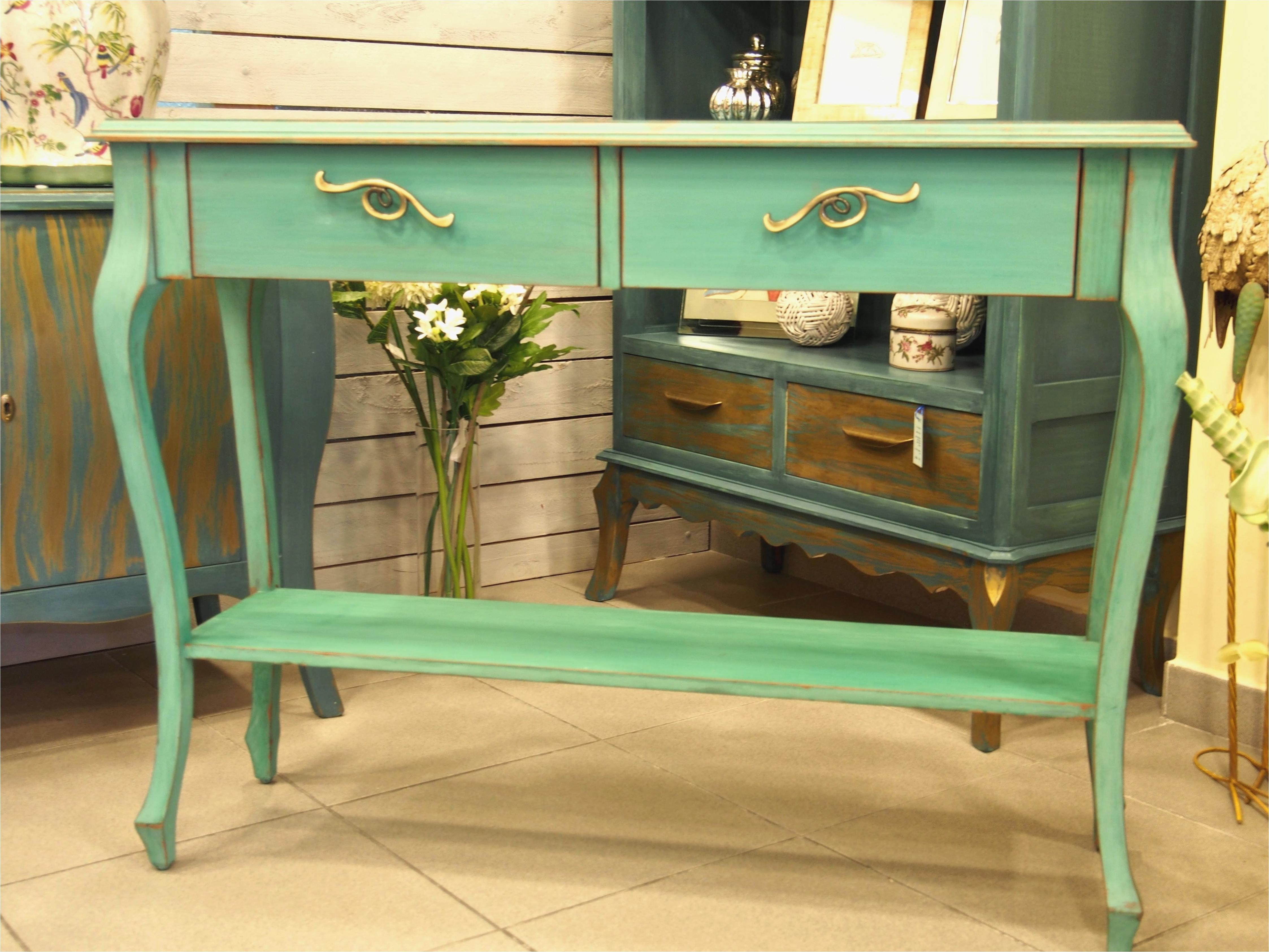 Vender muebles antiguos interesting se vende muebles for Se compran muebles usados