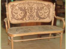 Vender Muebles Antiguos Budm Antiguedades Pro Hoy 4633 4500 Pra Y Venta De Antiguedades