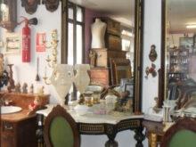 Vender Muebles Antiguos Ffdn Muebles Antiguos En Palma Cash at Moments Muebles En Palma De