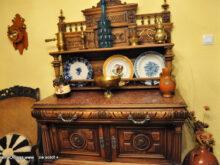 Vender Muebles Antiguos Ipdd Venta De Muebles Antiguos Usados Con Buen Estado De Segunda Mano