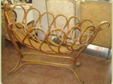 Vender Muebles Antiguos Jxdu Antiguedades Pro Hoy 4633 4500 Pra Y Venta De Antiguedades