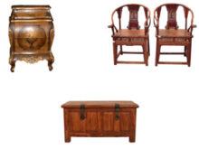 Vender Muebles Antiguos Kvdd Venta De Muebles Antiguos Sepa CÃ Mo Prar Y Vender Muebles Antiguos