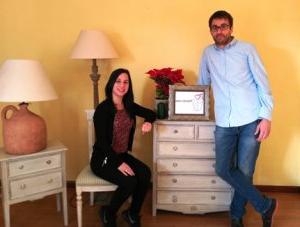 Vender Muebles De Segunda Mano 9fdy Vaciatucasa Una Opcià N Para Vender Muebles De Segunda Mano