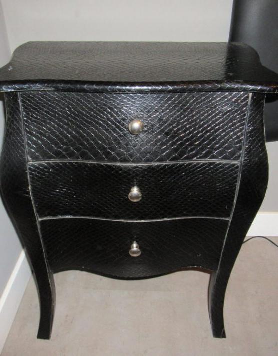 Vender Muebles De Segunda Mano Etdg Prar O Bien Vender Muebles De Segunda Mano Mis Articulos