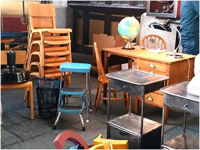Vender Muebles De Segunda Mano Kvdd 73 Moderno Vender Muebles Segunda Mano Imà Genes Muebles Salon