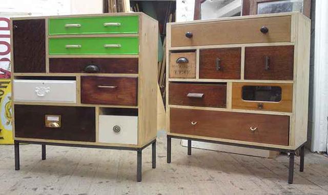 Vender Muebles De Segunda Mano S1du 10 Recursos Para Amueblar Tu Piso Por Muy Poco Dinero sogoodsocute