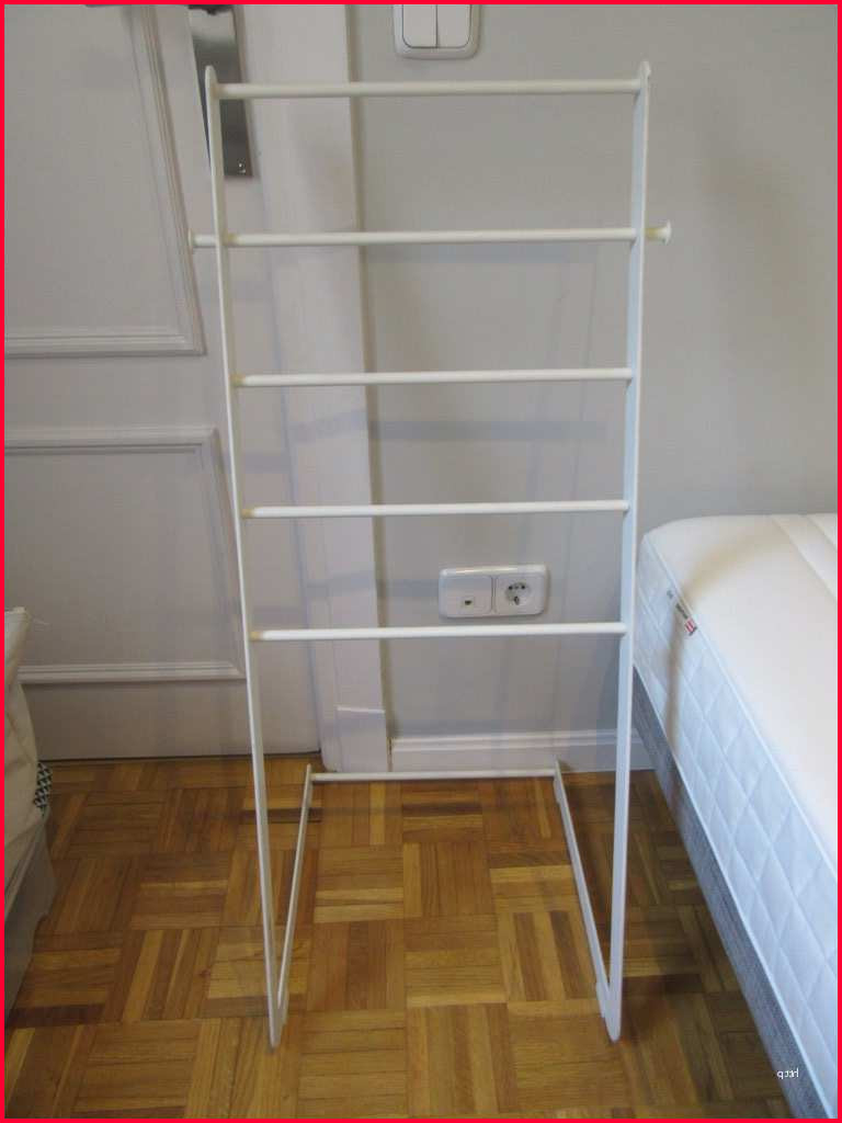 Vender Muebles De Segunda Mano Txdf Vender Muebles Segunda Mano Madrid Elegante Galà N Ikea sofà S