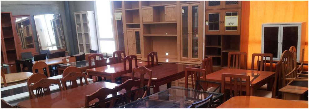 Vender Muebles De Segunda Mano Wddj Vender Muebles Segunda Mano Nuevo Ikea Ibà Rica Y Vibbo Se Han Aliado
