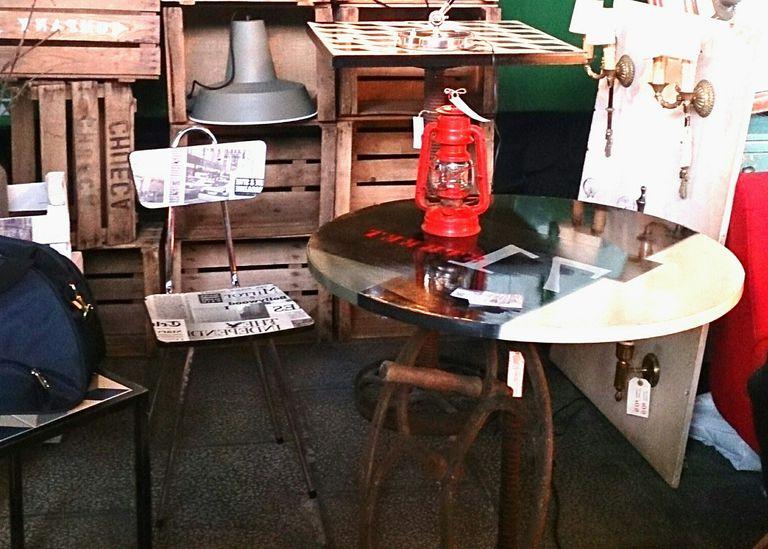 Vender Muebles De Segunda Mano Zwd9 10 Consejos Para Vender Tus Muebles Usados