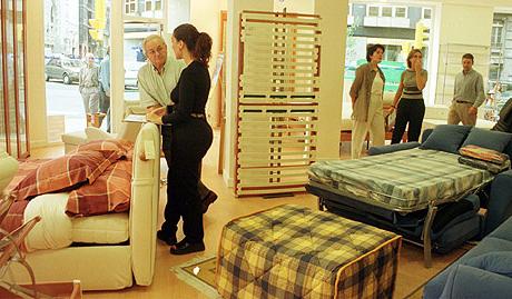 Vender Muebles H9d9 Vender Muebles Es Difà Cil Cuando Na Quiere Prar Pisos Elmundo