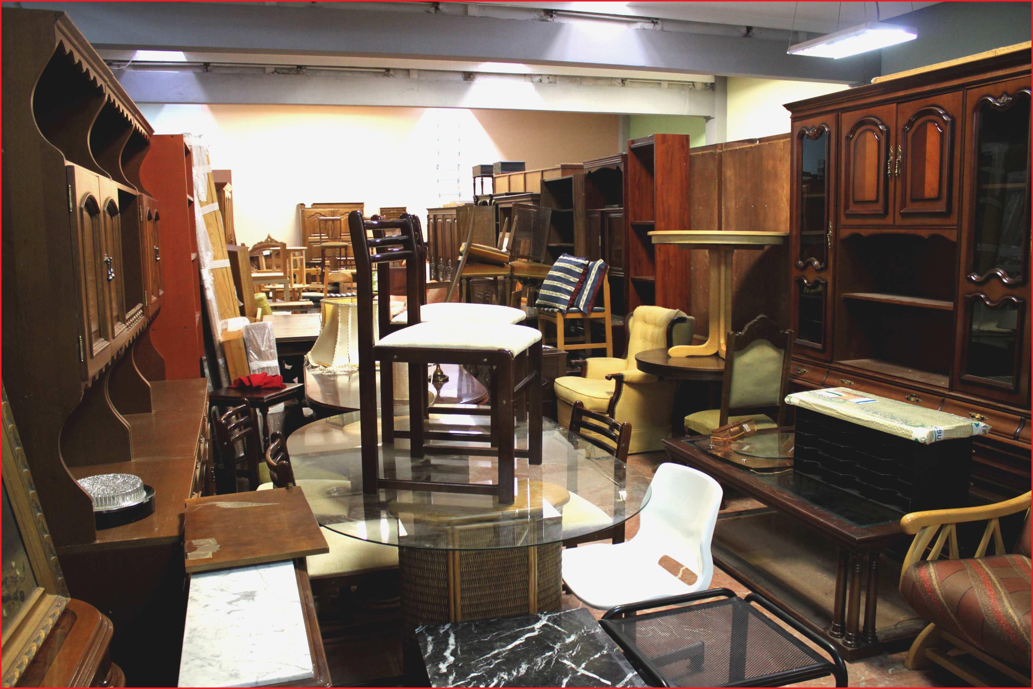 Vender Muebles Usados Barcelona 9ddf Pro Muebles Usados Barcelona Fresh Coches Manuales Pra