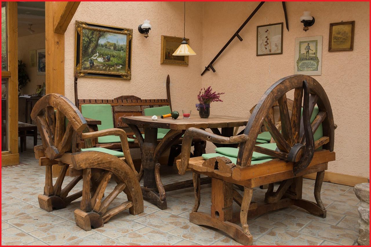 Vender Muebles Usados Barcelona Dddy Vender Muebles Usados Barcelona Lugares Donde Encontrar