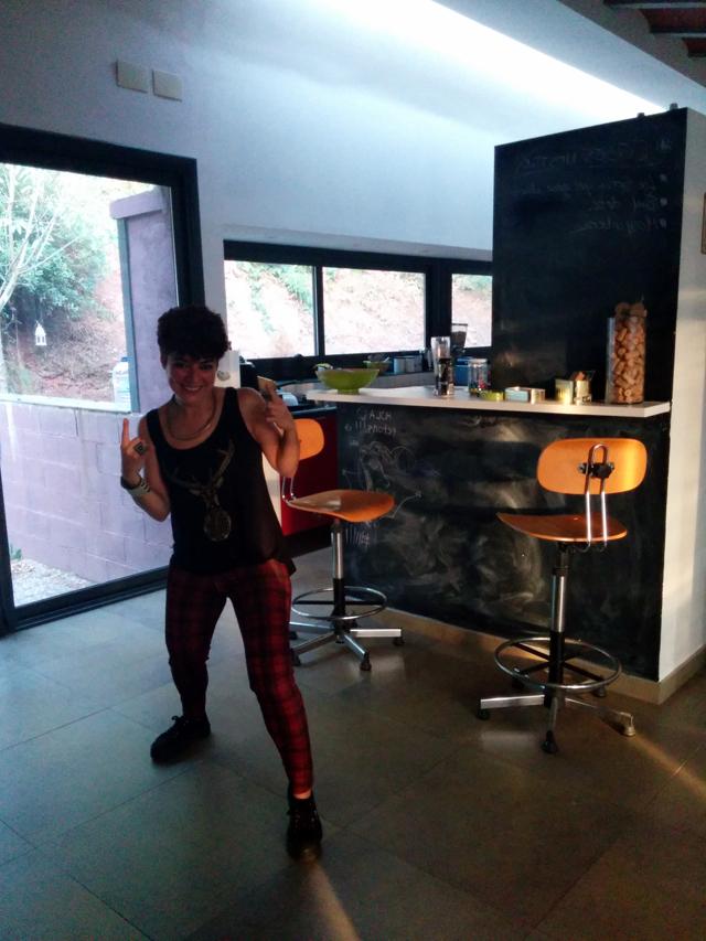 Vender Muebles Usados Barcelona Irdz 10 Recursos Para Amueblar Tu Piso Por Muy Poco Dinero sogoodsocute