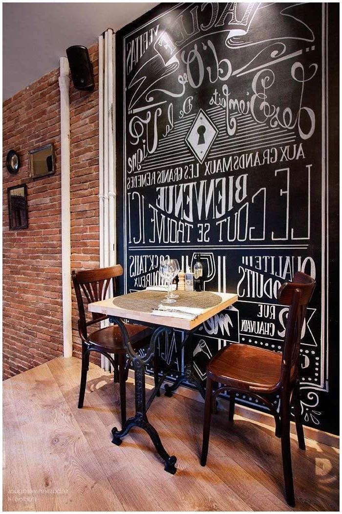 Vender Muebles Usados Barcelona Kvdd Pro Muebles Usados A Domicilio Inspirador Galeria How to A