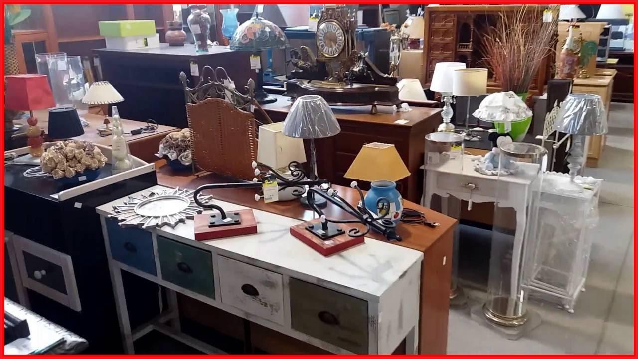 Vender Muebles Usados Barcelona O2d5 Venta De Muebles Usados En Barcelona Vender Muebles Usados