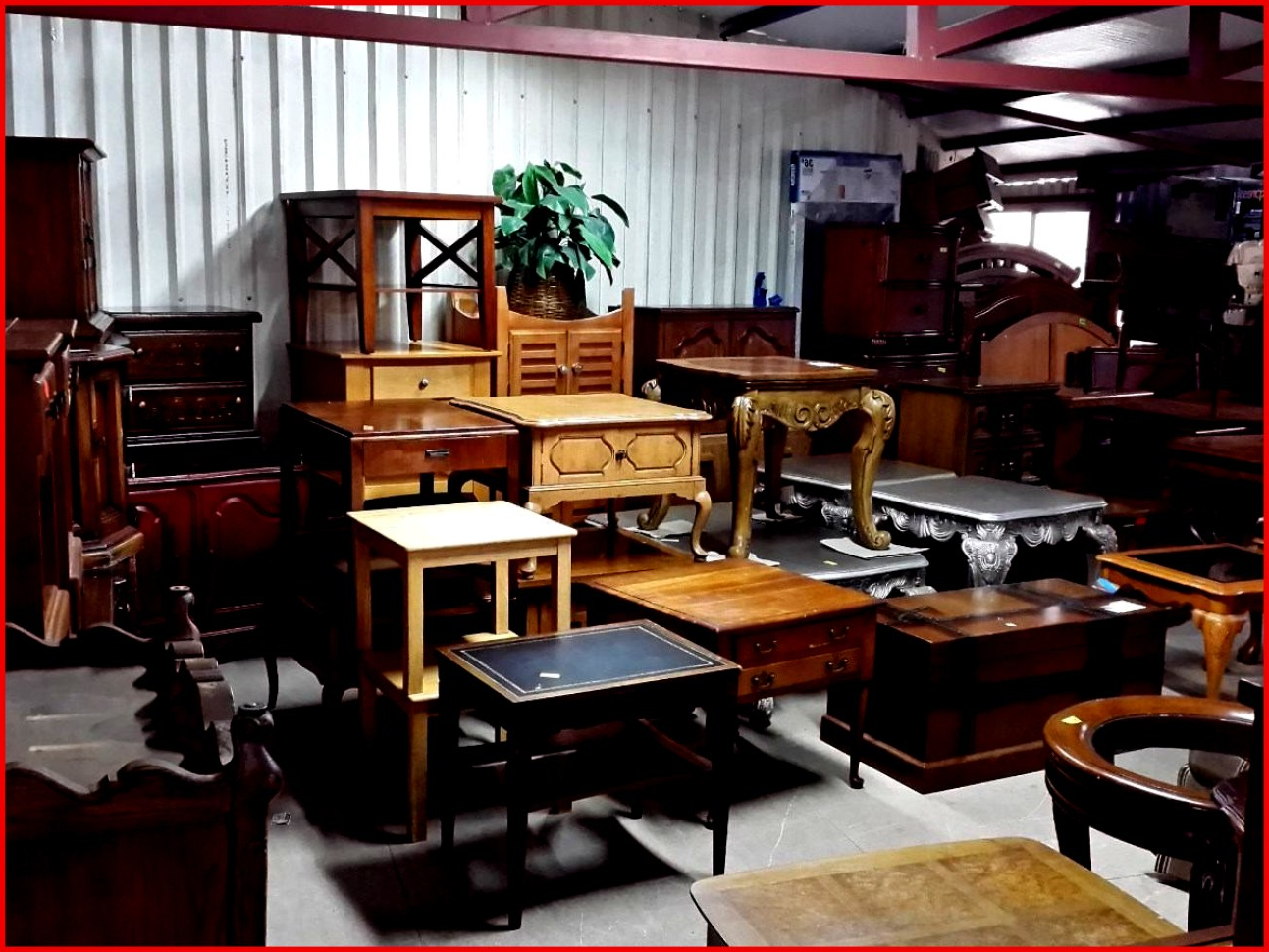 Vender Muebles Usados Barcelona Q0d4 Praventa Muebles Usados Barcelona Pra Segunda Mano