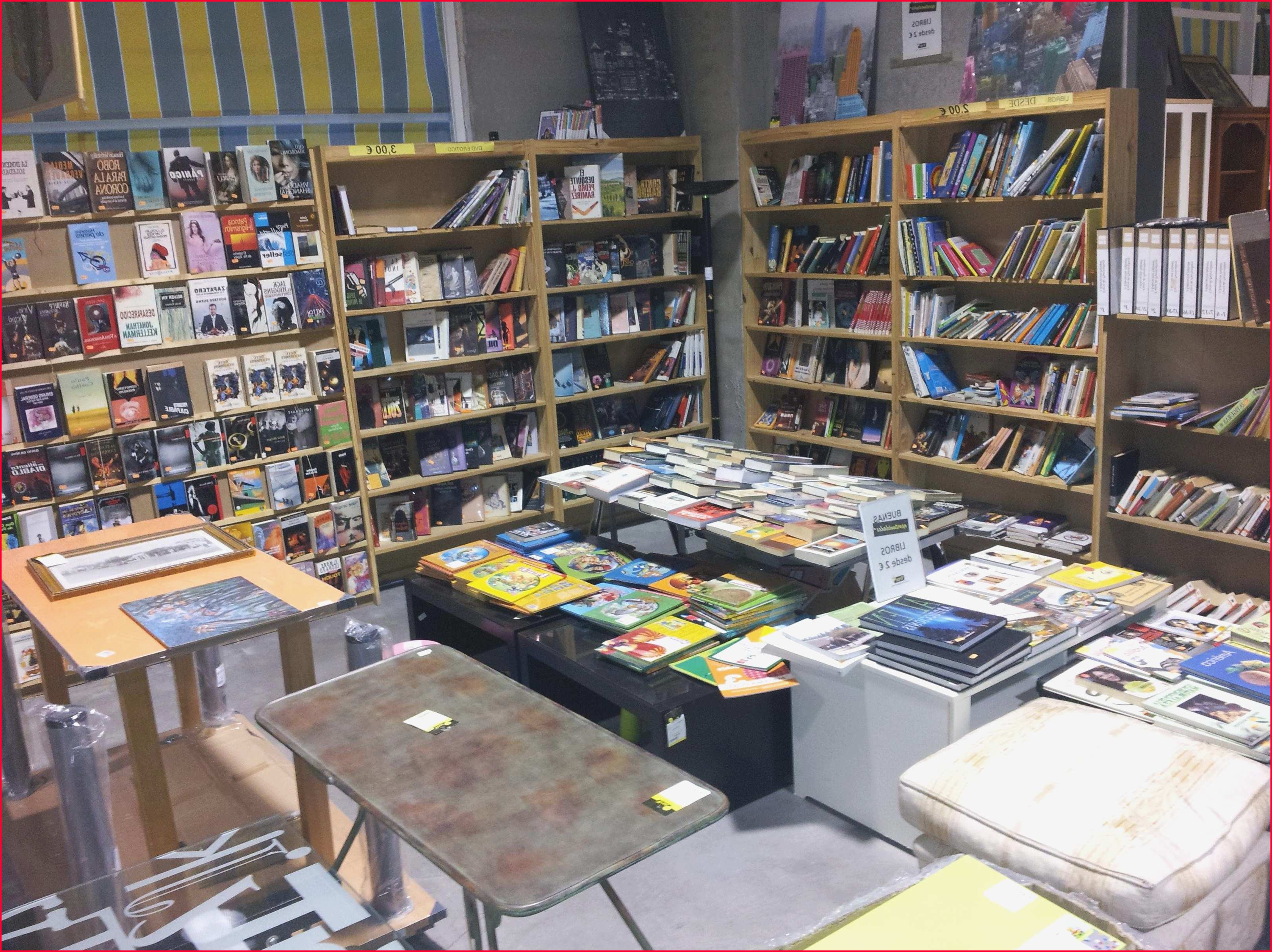 Vender Muebles Usados Barcelona Thdr Vender Muebles Usados Barcelona Impresionante Vender Muebles