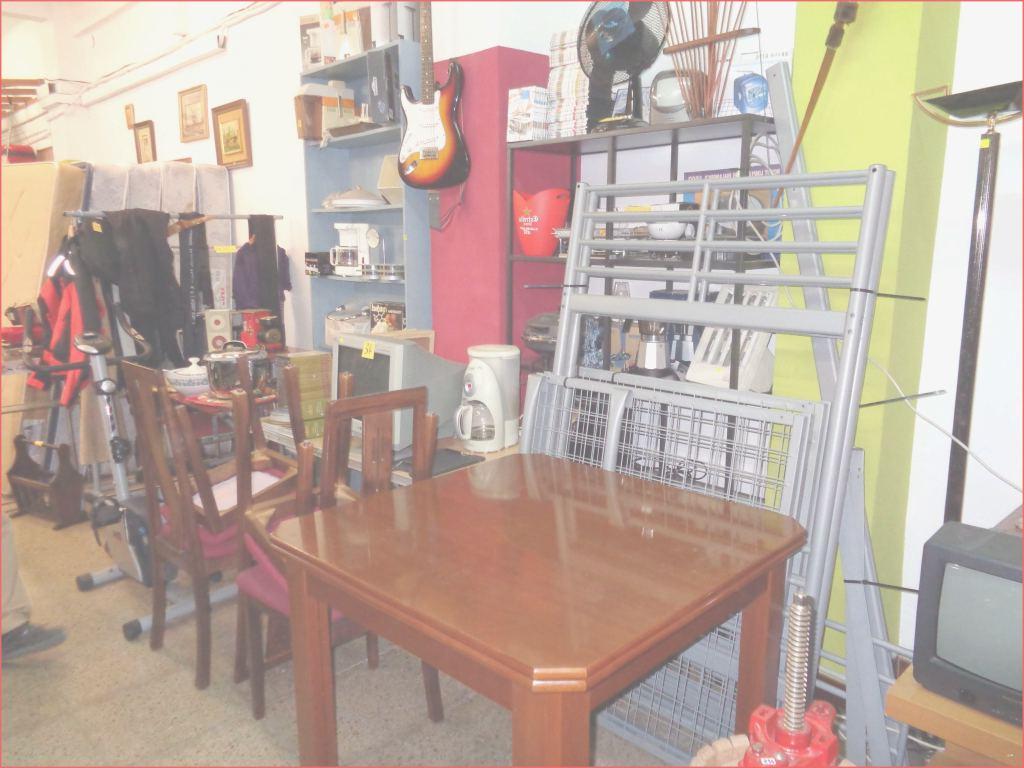 Vender Muebles Usados Barcelona Y7du Pro Muebles Nuevo Pro Muebles Usados Barcelona Prar