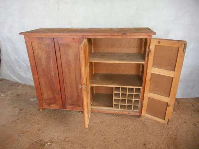 Vendo Muebles Etdg Mil Anuncios Vendo Muebles Para Taller