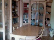 Vendo Muebles Fmdf Vendo Muebles Edor Y Dormitorio Matrimonio En Santa Pau