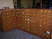 Vendo Muebles Y7du Vendo Mueble De Cajones Para Ercio Barato En Alicante A Travà S De