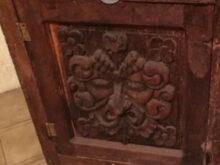 Venta De Muebles Antiguos Bqdd Venta De Muebles Antiguos Con Grabados En Madera En Guadalajara