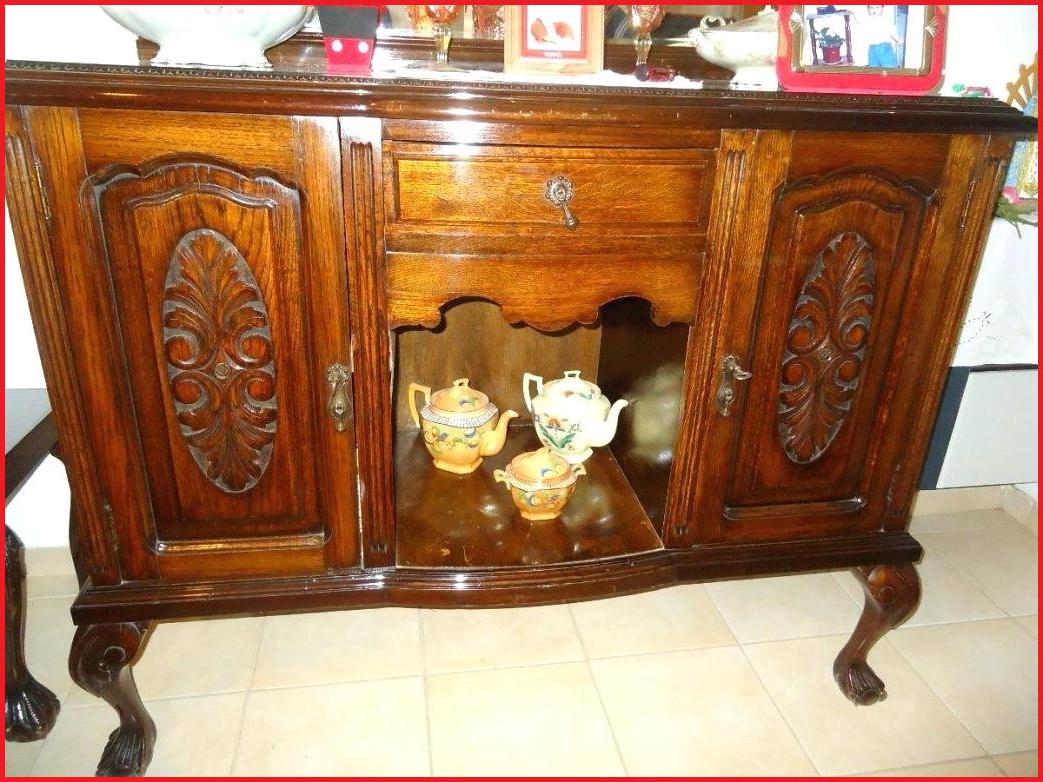 Venta De Muebles Antiguos Para Restaurar 3id6 Pro Muebles Antiguos Barcelona Venta De Muebles Antiguos