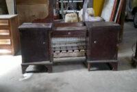 Venta De Muebles Antiguos Para Restaurar 8ydm Herramientas Bricolaje Muebles Antiguos Para Restaurar