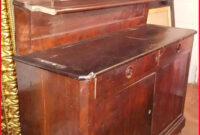 Venta De Muebles Antiguos Para Restaurar 8ydm Prar Muebles Para Restaurar Pro Muebles Antiguos Para