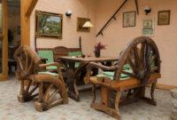 Venta De Muebles Antiguos Para Restaurar 9ddf Lugares Donde Encontrar Muebles Antiguos Para Restaurar