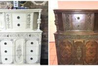 Venta De Muebles Antiguos Para Restaurar D0dg Pra Venta De Muebles Antiguos El Ideal Concepto Prar Muebles