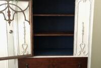 Venta De Muebles Antiguos Para Restaurar Dddy 29 Restaurar Muebles Viejos Antes Y Despues Elegante Schiser