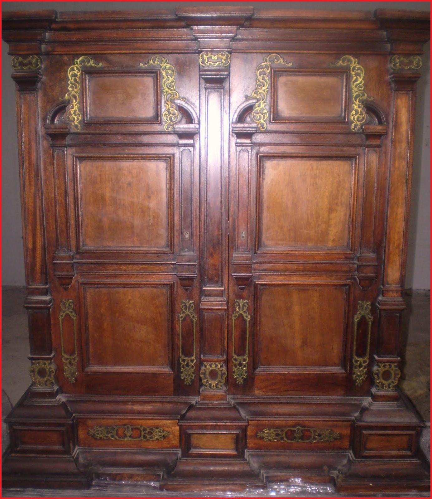 Venta De Muebles Antiguos Para Restaurar Dddy Muebles Antiguos En Venta Venta De Muebles Antiguos Para