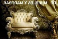 Venta De Muebles Antiguos Para Restaurar Dddy O Restaurar Muebles Antiguos Y Maderas Cursos Restauracion