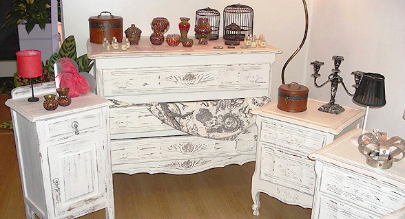 Venta De Muebles Antiguos Para Restaurar Dwdk Sillas Antiguas Para Restaurar Luxo Sillas Antiguas De Segunda Mano