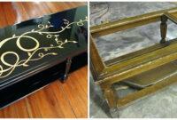 Venta De Muebles Antiguos Para Restaurar Etdg Pro Muebles Antiguos Para Restaurar Ias Para Y with Para Venta De
