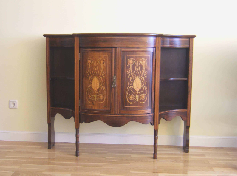 Venta De Muebles Antiguos Para Restaurar Ftd8 Impresionante Prar Muebles Antiguos Para Restaurar Excellent Muebles