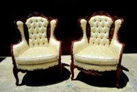 Venta De Muebles Antiguos Para Restaurar Gdd0 Venta De Muebles Para Restaurar Prar Elegante Antiguos