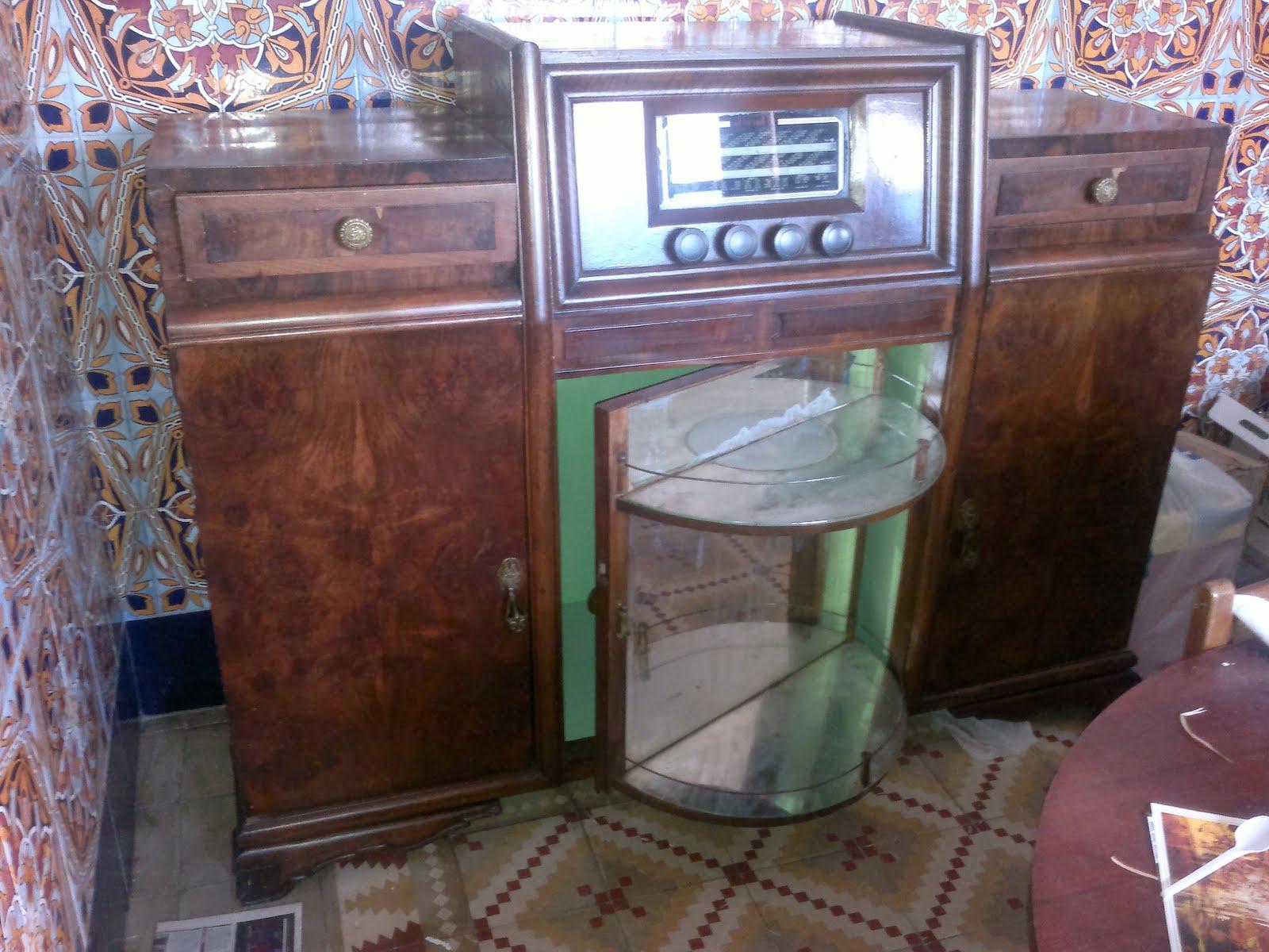 Venta De Muebles Antiguos Para Restaurar Ipdd Venta De Muebles Antiguos Para Restaurar Decoracion Mueble sofa