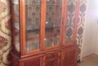 Venta De Muebles Antiguos Para Restaurar Irdz Segundamano Ahora Es Vibbo Anuncios De Muebles Antiguos Segunda