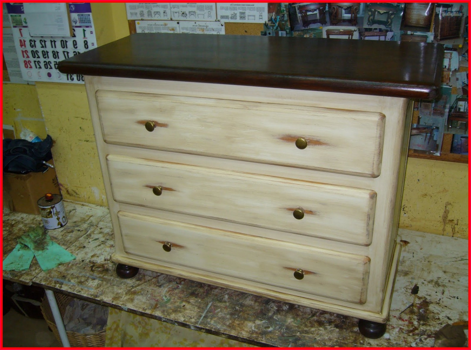 Venta De Muebles Antiguos Para Restaurar J7do Prar Muebles Para Restaurar Prar Muebles Para Restaurar