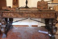 Venta De Muebles Antiguos Para Restaurar Jxdu Muebles Antiguos Baratos Para Restaurar Affordable Curso Online