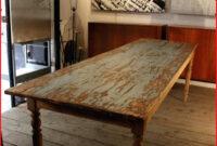 Venta De Muebles Antiguos Para Restaurar O2d5 Venta De Muebles Para Restaurar Pro Muebles Antiguos Para