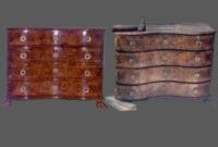 Venta De Muebles Antiguos Para Restaurar Q0d4 Nuevo Restaurar Muebles Antiguos Consejos Y Sencillos Trucos 20