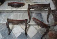Venta De Muebles Antiguos Para Restaurar Rldj Antiguas Sillas Madera Tallada Para Restaurar Prar Sillas